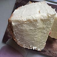 让你的味蕾冲上云霄---奶酪面包的做法图解10