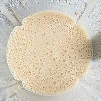 冬天必喝Ⅰ香浓红枣枸杞牛奶的做法图解6