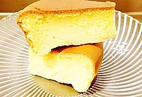 传说中的电饭锅蛋糕~~超松软好吃唷的做法