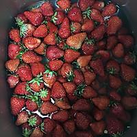 草莓酱的做法图解2