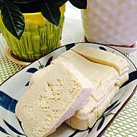 家常冻豆腐的做法图解3