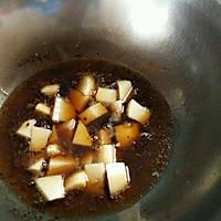 茄子烧土豆的做法图解1