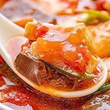 鸳鸯鸭血豆腐 | 鲜嫩多汁