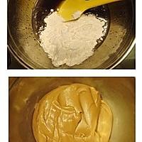 广式月饼.莲蓉蛋黄月饼--【食心食意】的做法图解4
