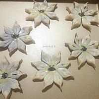 葵花酥#2016松下大师赛(上海)#的做法图解14