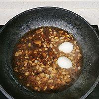 #中秋团圆食味#一碗让你想家的卤肉饭的做法图解11