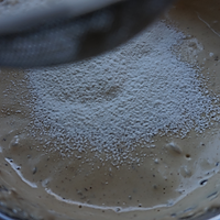红糖枣糕的做法图解8