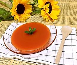 宝宝自制番茄酱的做法