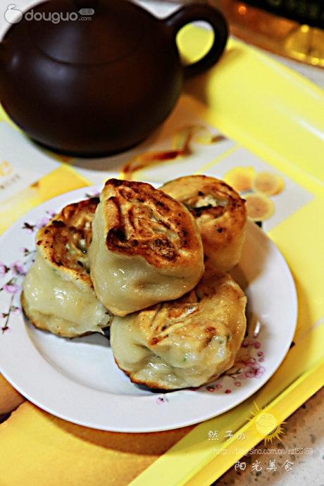 关于友情的文章_豆腐卷子的做法_菜谱_豆果美食