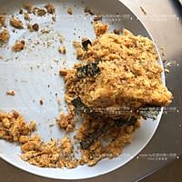 海苔肉松小方(蛋糕卷大变身版)的做法图解25