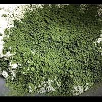 蔓越莓抹茶雪花酥的做法图解4