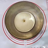 #精品菜谱挑战赛#丑萌驯鹿餐包的做法图解6