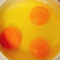 比布丁还要嫩!巨好吃又营养的肉末水蒸蛋的做法图解1