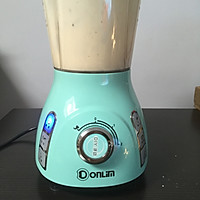 奥利奥香蕉酸奶的做法图解4