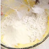 葡萄奶酥饼干的做法图解4