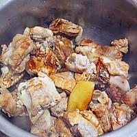 干锅排骨的做法图解5