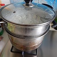 萝卜粉条水晶蒸饺的做法图解25
