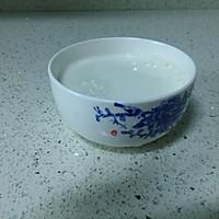 血糯米奶茶的做法图解5