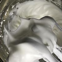 红茶珍珠爆浆蛋糕:的做法图解14