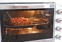 KFC---吮指烤肉串的做法图解10