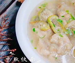 四川家乡特色菜滑肉的做法