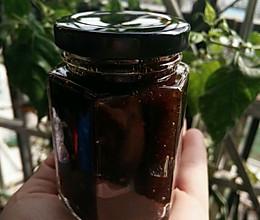 红糖姜枣膏的做法