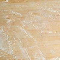 史上最详细的小麦面粉馒头做法详解!的做法图解5