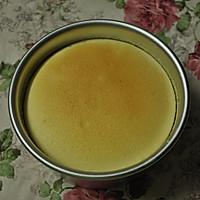酸奶蛋糕(附自制酸奶烤箱作法)#长帝烘焙节#的做法图解17