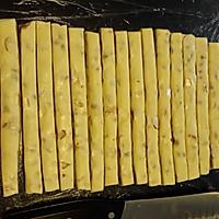 棉花糖版牛轧糖(电饭锅制作)的做法图解6