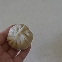 苏式鲜肉月饼的做法图解17