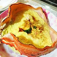 春节必备年夜菜--帝王蟹(含拆蟹方法)的做法图解24