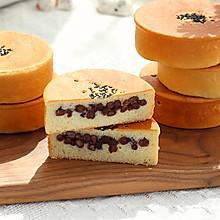 #豆果10周年生日快乐# 风靡许久的日式红豆面包