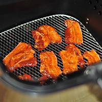 #美食新势力#无油韩式烤肉的做法图解6
