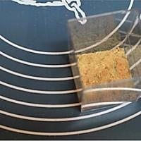 木糠杯的做法图解5