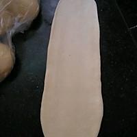 经典小面包的做法图解8