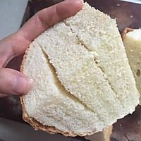 让你的味蕾冲上云霄---奶酪面包的做法图解9