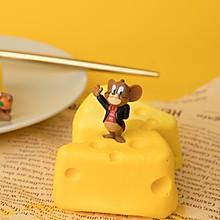 Jerry 奶酪️