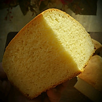 奶酪包——迷使人的好吃的做法图解12
