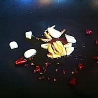 江苏年夜饭必备-火红香辣土豆牛肉的做法图解4