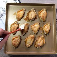 蜜汁烤鸡翅的做法图解6