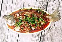 新派川菜——油淋鱼的做法