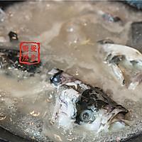 【曼步厨房】老底子的杭州菜 - 醋熘鱼的做法图解5