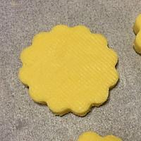 不列塔尼酥饼的做法图解9