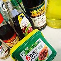笋尖豆腐清炖小黄鱼的做法图解4
