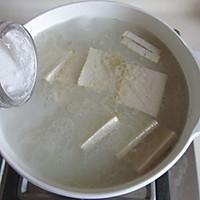 羊排鱼糕汤的做法图解7