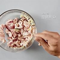 火锅店的酥肉吃不够?在家也能做的美味零食的做法图解8