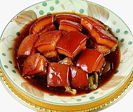 砂锅东坡肉的做法