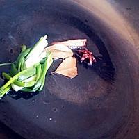【番茄土豆炖牛腩】冬季炖菜的做法图解3