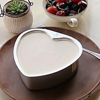 ·奥利奥冻芝士蛋糕·零失误的完美下午茶的做法图解7