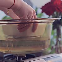 大白暖心糯米糍「厨娘物语」的做法图解17